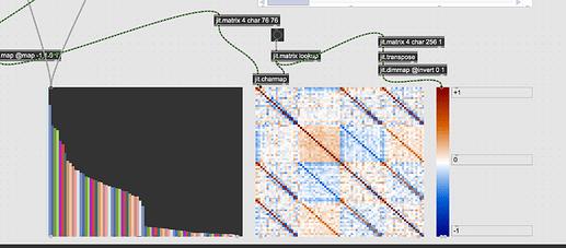 Screenshot 2021-03-22 at 18.02.12