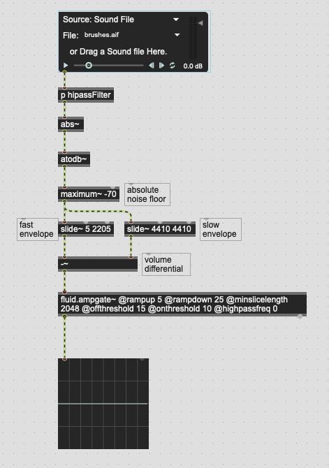 Screenshot 2020-05-11 at 1.45.35 pm